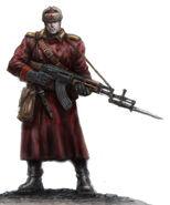 Conscript RA3 Art1