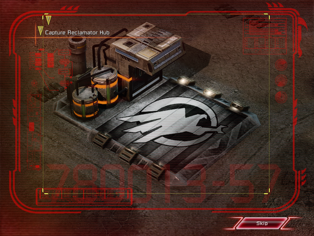 File:KW 8 MARV Rising 02.png