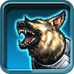 File:RA3 Attack Dog Icons.png