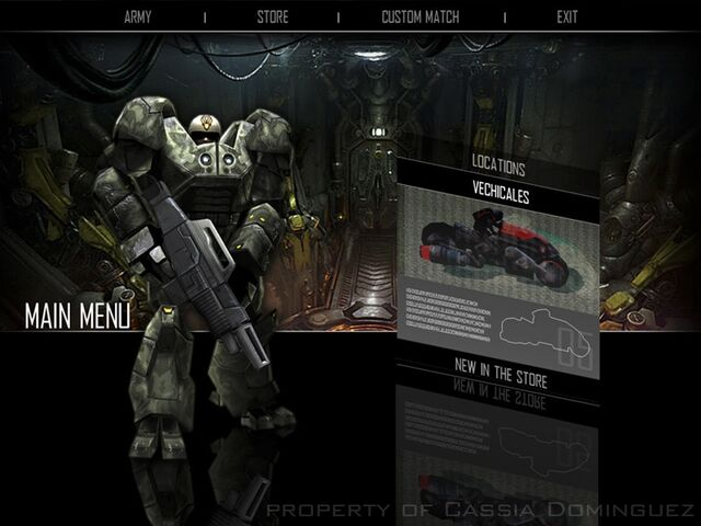 File:Arena main menu.jpg