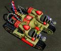 RA3 Tesla Tank.png