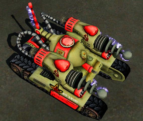 File:RA3 Tesla Tank.png