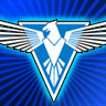 RedAlert3Allies avatar.jpg