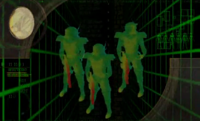 File:FS Riot Soldiers.png