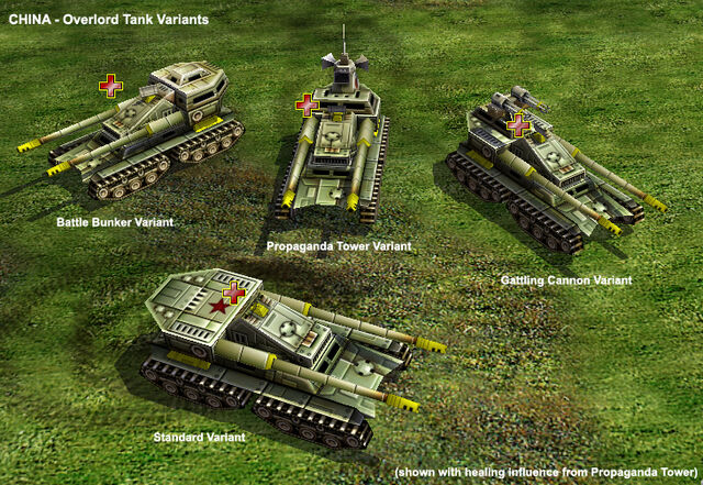 File:Generals-China-OverLordTankVariants.jpg