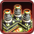 RA3 Super Reactor Icons