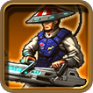 File:RA3 Tankbuster Icons.png