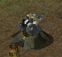 File:TS EMP Cannon.png