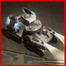 File:Ra3 allied mirage.jpg
