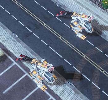 File:Stryker VX.jpg