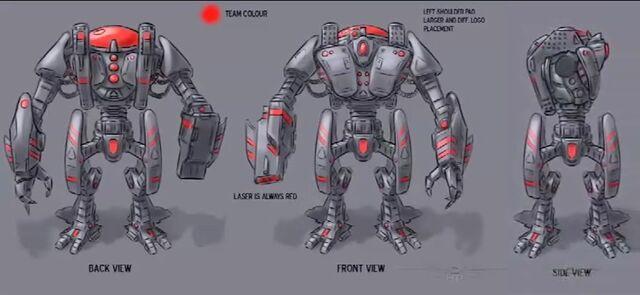 File:KW Redeemer Concept Art 2.jpg