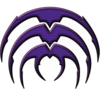 CNCKW Scrin logo