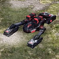 File:CNCTW Stealth Tank.jpg