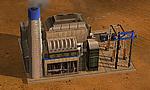 File:Gen1 Cold Fusion Reactor.jpg