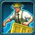 RA3 Allied Engineer Icons