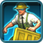 RA3 Allied Engineer Icons