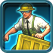 File:RA3 Allied Engineer Icons.png