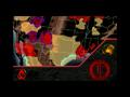 Thumbnail for version as of 18:25, November 13, 2013