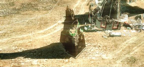 File:Crashed TD Nod Obelisk in TW.JPG