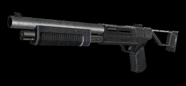 File:CNCR Shotgun Render.png