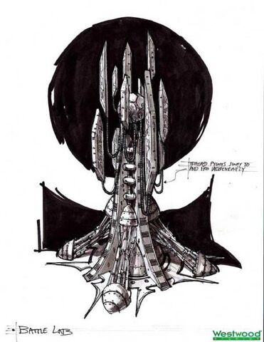 File:YR Yuri Battle Lab with hover pylons concept art.jpg