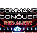 Command & Conquer: Red Alert Alliances