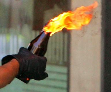 File:Molotov.jpg