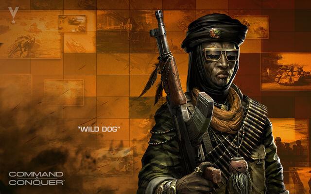 File:CnC Gen2 Wallpaper WildDog.jpg