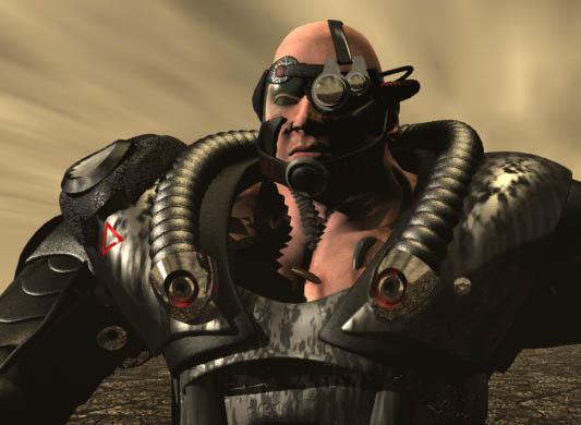 File:Cyborg 04.jpg