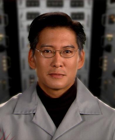 File:Dr. Shinji Shimada.jpg