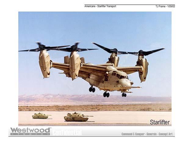 File:Starlifter transport.jpg