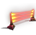 TA Laser Fence