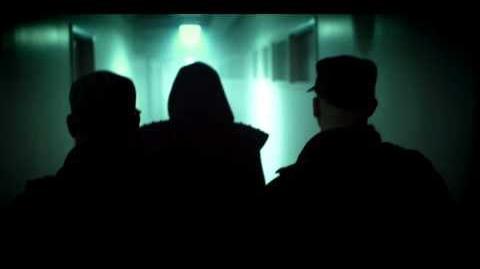 Tiberian Twilight cutscenes