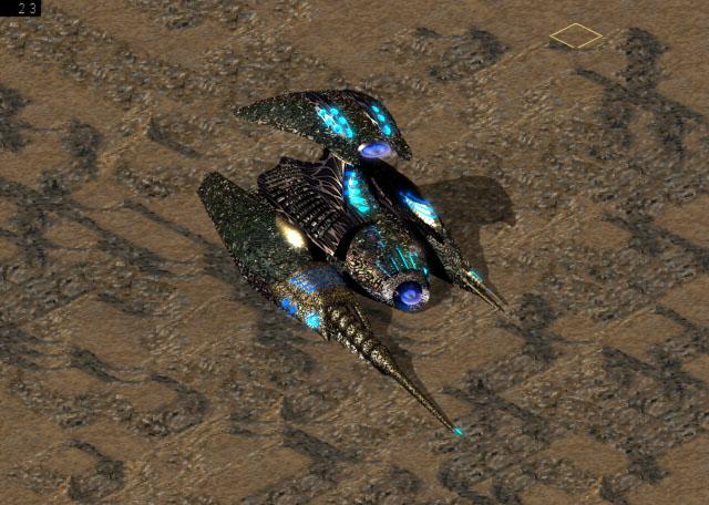 File:Scrin Ship 2.jpg