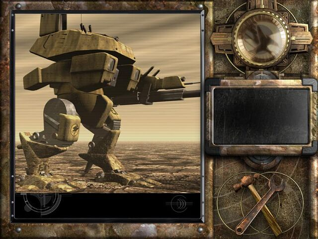 File:TS Titan in loading screen.jpg