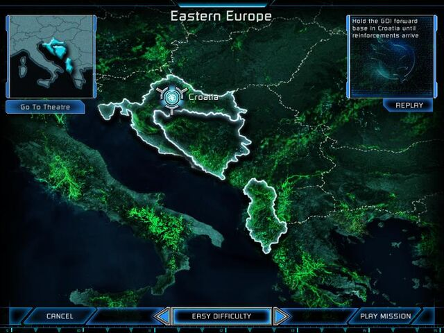 File:GDI Eastern EU.jpg