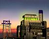 Gen1 Cold Fusion Reactor Icons