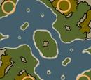 Assassin's Road