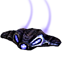 File:CNCTW Stormrider Cameo.png