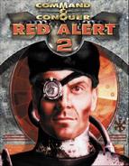 RA2 Beta cover