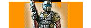 File:TA Rifleman-Squad Research.png