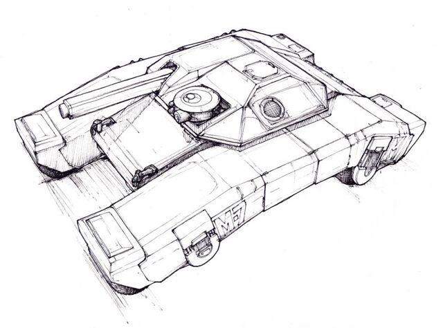 File:Predators Concept 1.jpg