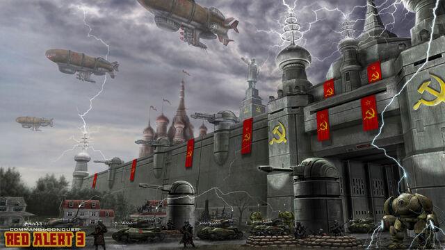 File:RA3 Soviet Base.jpg