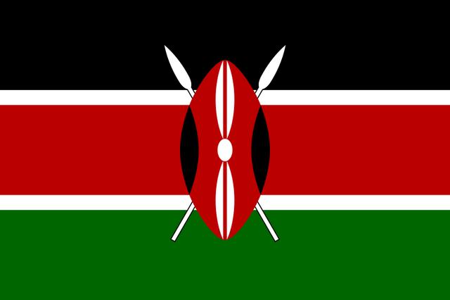 File:Kenya flag.png