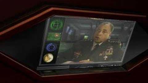 Command & Conquer Tiberian Sun -- Nod 8
