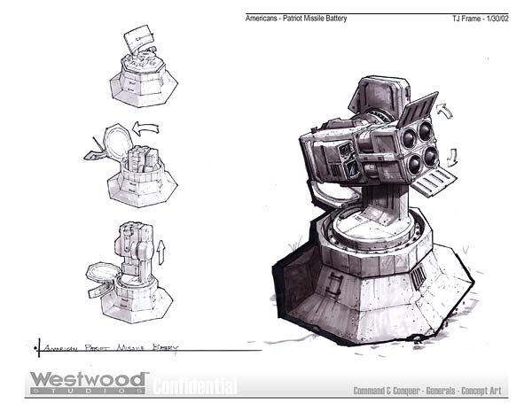 File:Patriot Missile Battery concept art.jpg