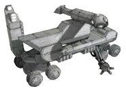 Rig Concept 1