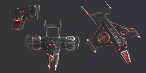 File:Carryall Concept.jpg