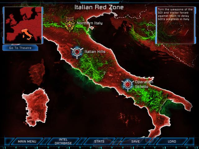 File:Tiberium Wars Nod Italian Red Zone Theatre.png