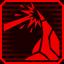 CNC4 Risen Monolith Cameo